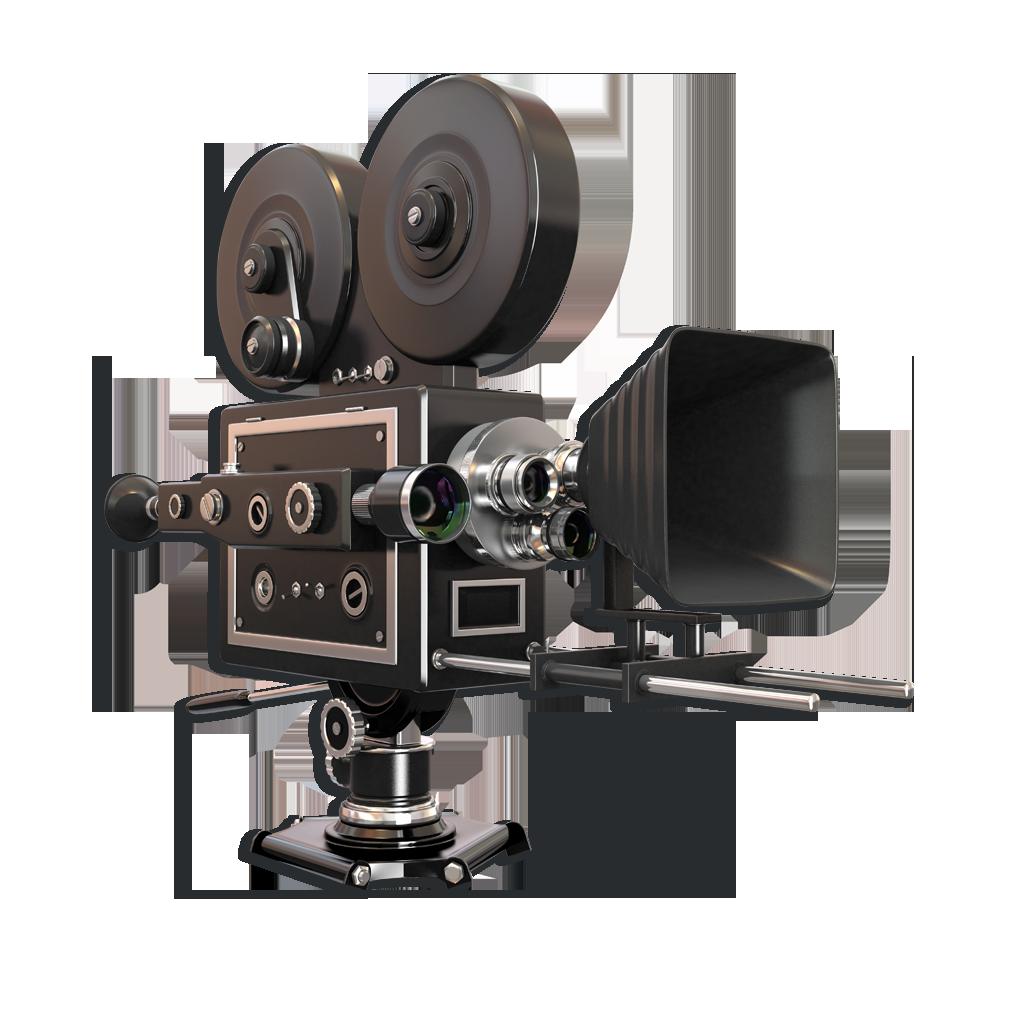 C-kamera_revize